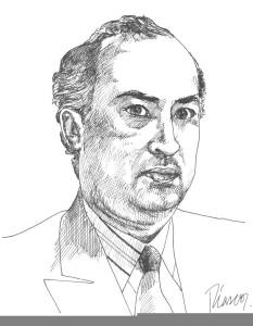caricaturafrajov